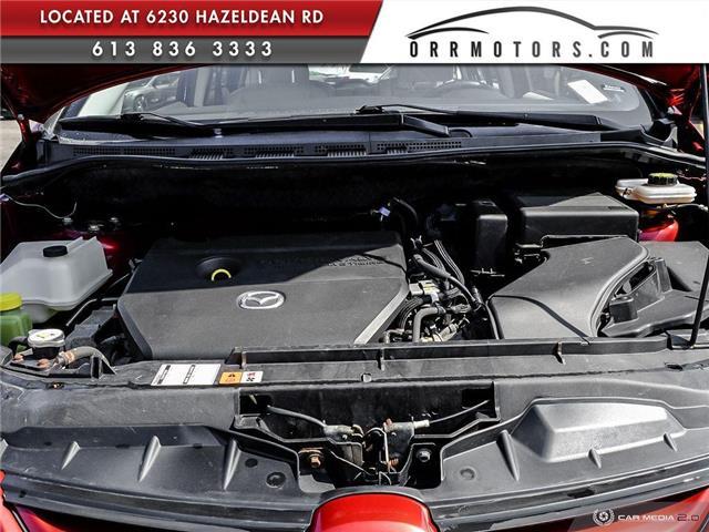 2010 Mazda Mazda5 GS (Stk: 5463-1) in Stittsville - Image 7 of 27