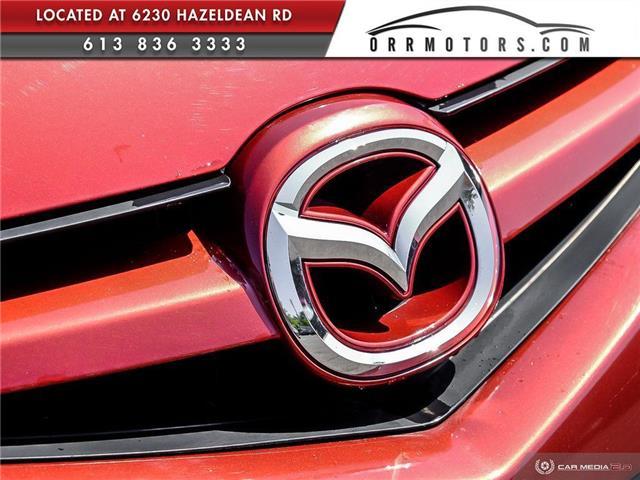 2010 Mazda Mazda5 GS (Stk: 5463-1) in Stittsville - Image 8 of 27