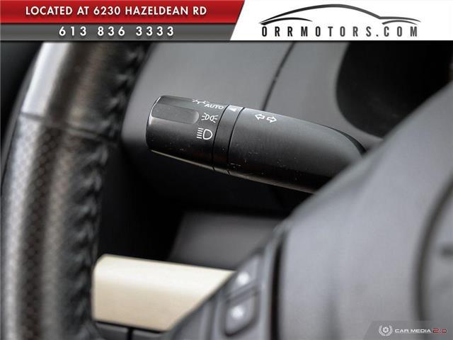 2010 Mazda Mazda5 GS (Stk: 5463-1) in Stittsville - Image 15 of 27