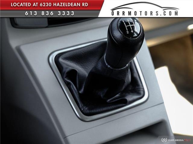 2010 Mazda Mazda5 GS (Stk: 5463-1) in Stittsville - Image 18 of 27