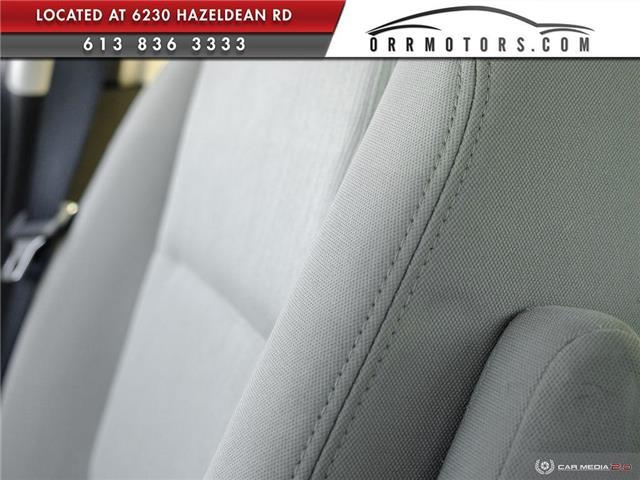 2010 Mazda Mazda5 GS (Stk: 5463-1) in Stittsville - Image 22 of 27