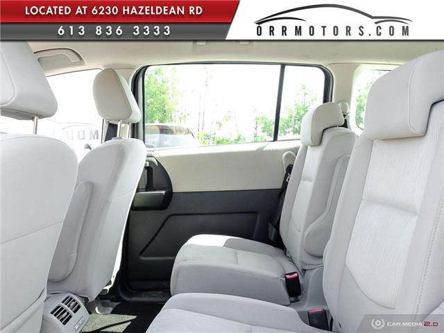 2010 Mazda Mazda5 GS (Stk: 5463-1) in Stittsville - Image 24 of 27