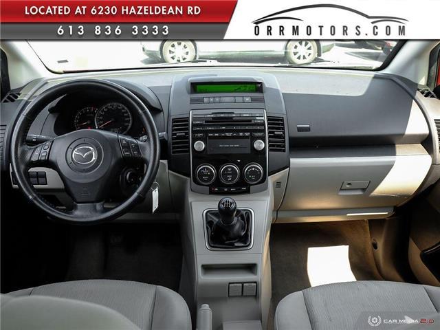 2010 Mazda Mazda5 GS (Stk: 5463-1) in Stittsville - Image 26 of 27