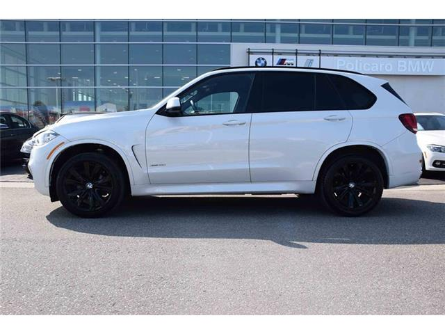 2015 BMW X5 xDrive35i (Stk: PP10610) in Brampton - Image 2 of 19