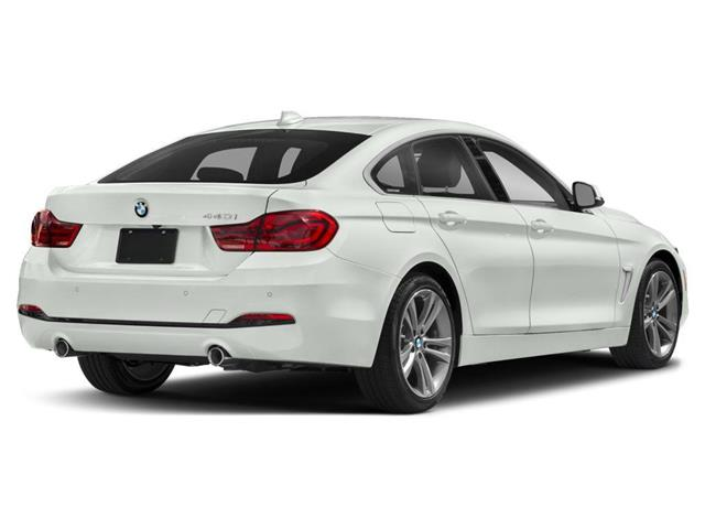 2020 BMW 440i xDrive Gran Coupe  (Stk: 20021) in Thornhill - Image 3 of 9