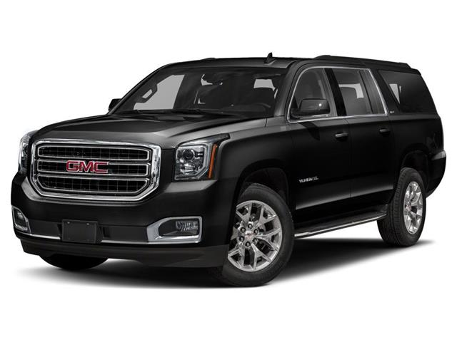 2019 GMC Yukon XL SLT (Stk: G9K153) in Mississauga - Image 1 of 9