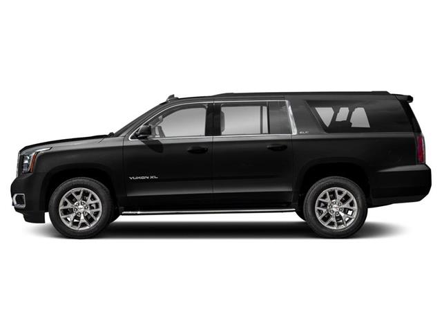 2019 GMC Yukon XL SLT (Stk: G9K153) in Mississauga - Image 2 of 9