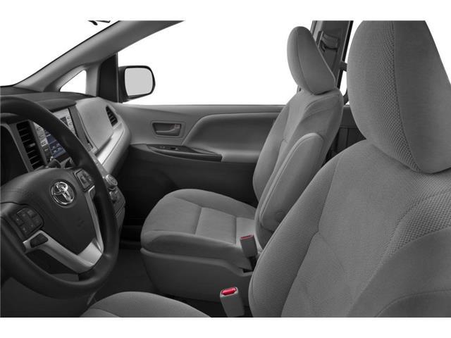 2020 Toyota Sienna XLE 7-Passenger (Stk: S233982) in Winnipeg - Image 6 of 9