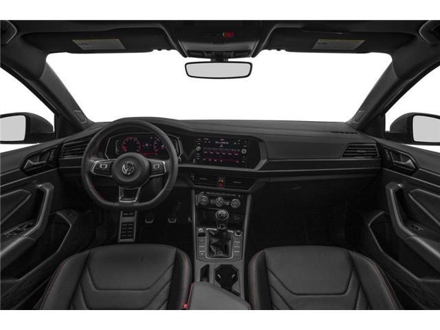 2019 Volkswagen Jetta GLI Base (Stk: 21515) in Oakville - Image 5 of 9
