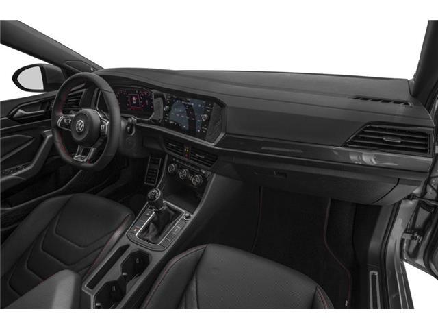 2019 Volkswagen Jetta GLI Base (Stk: 21515) in Oakville - Image 9 of 9