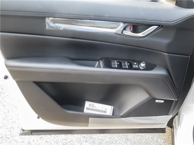2019 Mazda CX-5 GT (Stk: M6692) in Waterloo - Image 9 of 17