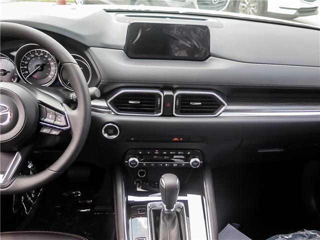 2019 Mazda CX-5 GT (Stk: M6692) in Waterloo - Image 15 of 17