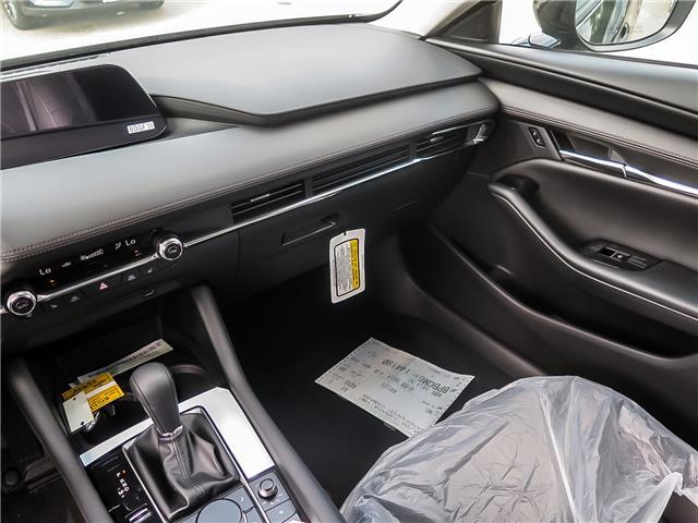 2019 Mazda Mazda3 GS (Stk: A6693) in Waterloo - Image 16 of 17