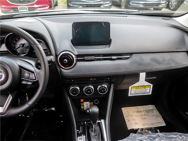 2019 Mazda CX-3 GT (Stk: G6695) in Waterloo - Image 15 of 17