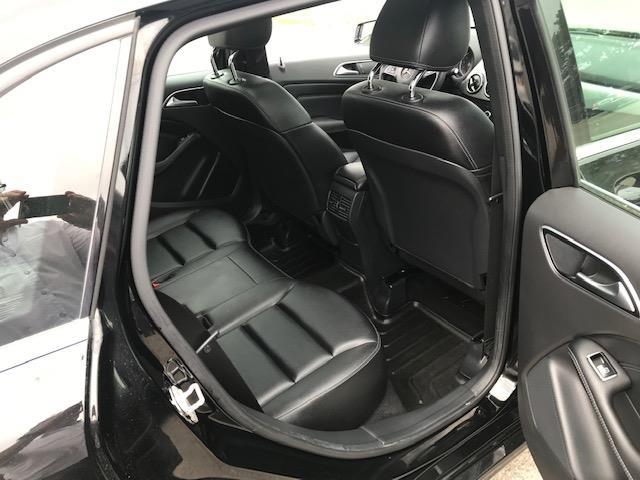 2015 Mercedes-Benz B-Class Sports Tourer (Stk: 62685) in Etobicoke - Image 12 of 16