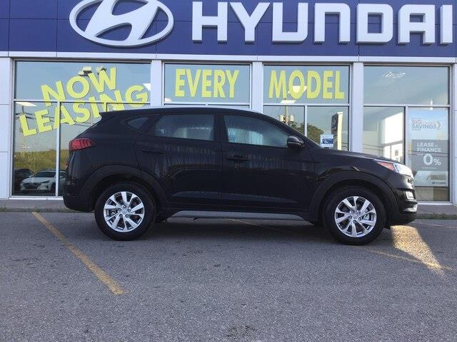 2019 Hyundai Tucson Preferred (Stk: H12067) in Peterborough - Image 7 of 21
