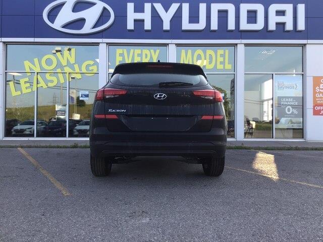 2019 Hyundai Tucson Preferred (Stk: H12067) in Peterborough - Image 8 of 21