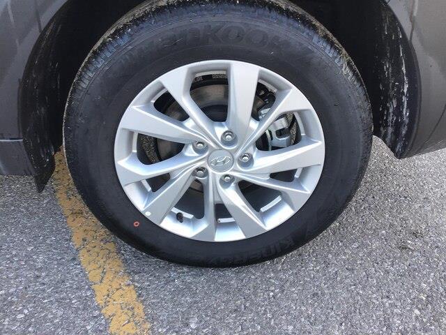 2019 Hyundai Tucson Preferred (Stk: H12067) in Peterborough - Image 21 of 21
