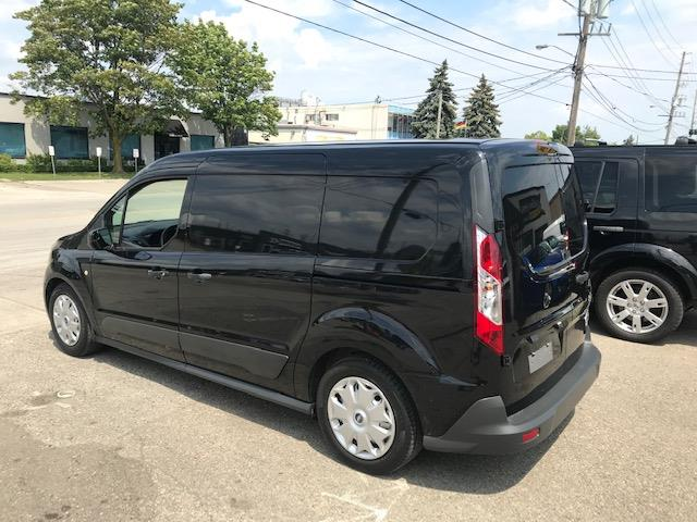 2014 Ford Transit Connect XLT (Stk: 71275) in Etobicoke - Image 3 of 16