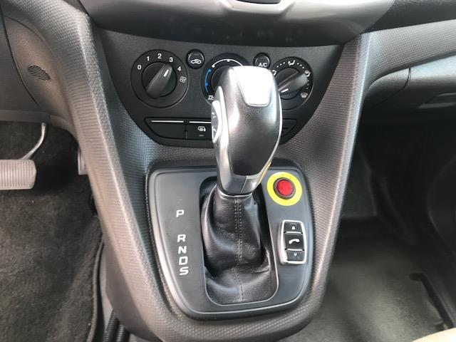 2014 Ford Transit Connect XLT (Stk: 71275) in Etobicoke - Image 14 of 16