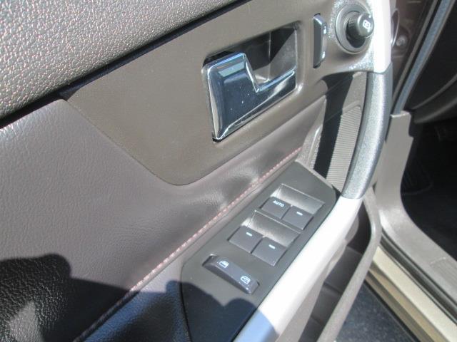 2014 Ford Edge SEL (Stk: bp698) in Saskatoon - Image 9 of 18