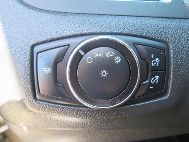 2014 Ford Edge SEL (Stk: bp698) in Saskatoon - Image 11 of 18