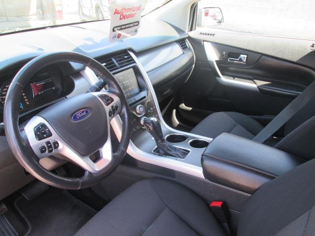 2014 Ford Edge SEL (Stk: bp698) in Saskatoon - Image 12 of 18