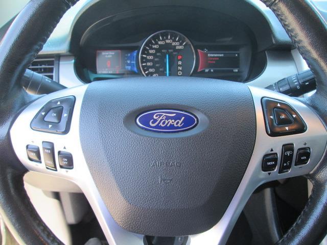 2014 Ford Edge SEL (Stk: bp698) in Saskatoon - Image 17 of 18