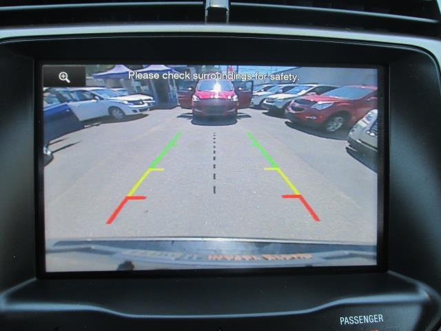 2014 Ford Edge SEL (Stk: bp698) in Saskatoon - Image 18 of 18