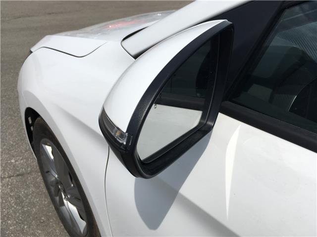 2019 Hyundai Elantra Preferred (Stk: 19-36522RJB) in Barrie - Image 9 of 27