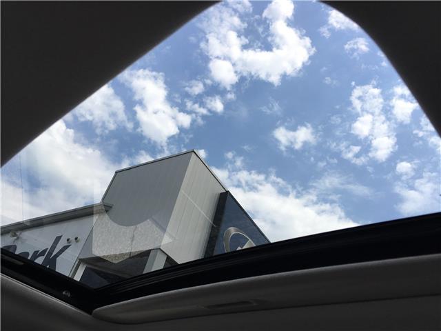 2019 Hyundai Elantra Preferred (Stk: 19-36603RJB) in Barrie - Image 10 of 26