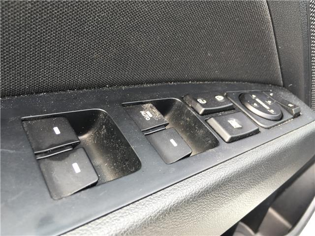 2019 Hyundai Elantra Preferred (Stk: 19-36522RJB) in Barrie - Image 11 of 27