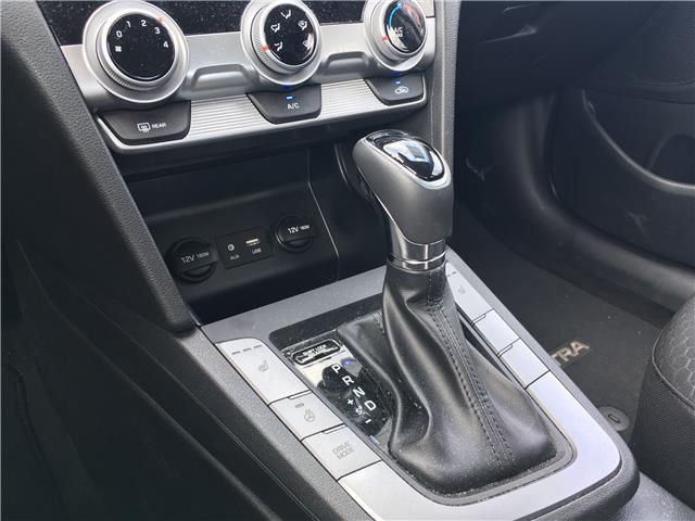 2019 Hyundai Elantra Preferred (Stk: 19-36603RJB) in Barrie - Image 24 of 26