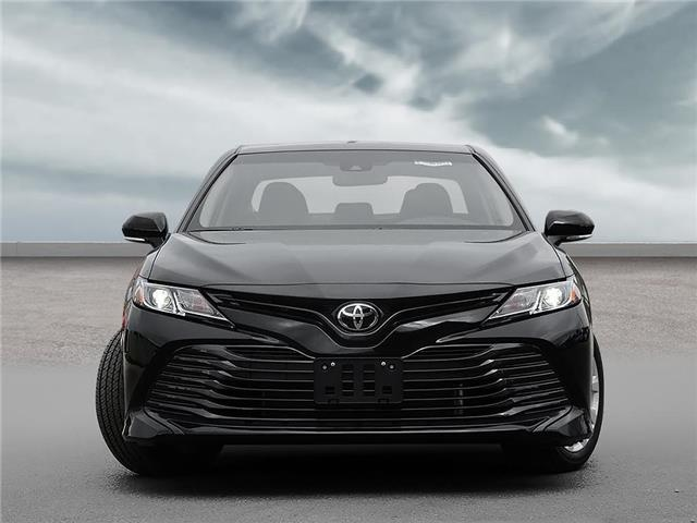 2019 Toyota Camry LE (Stk: 9CM831) in Georgetown - Image 2 of 22
