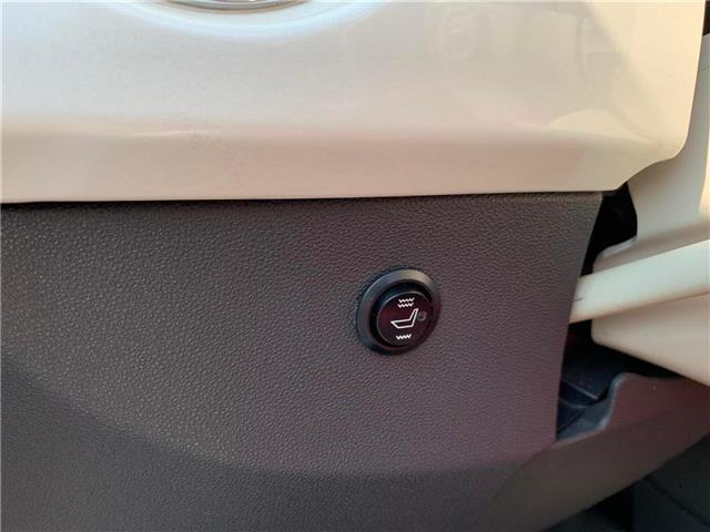 2012 Fiat 500C Lounge (Stk: 196301) in Orleans - Image 9 of 26