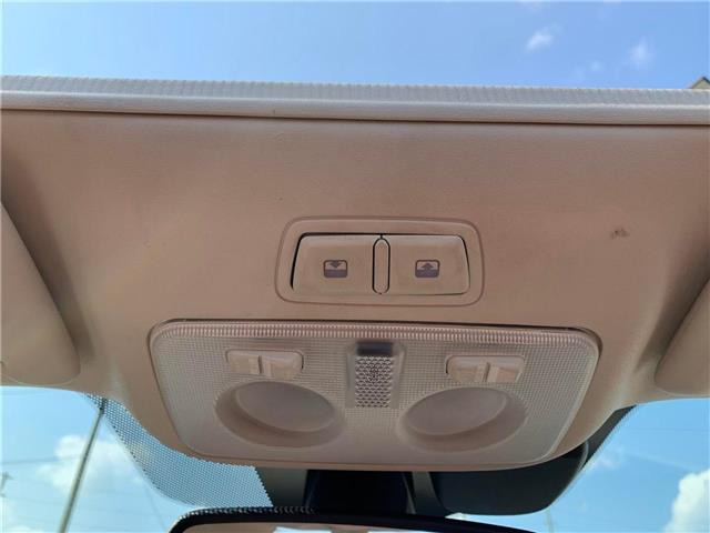 2012 Fiat 500C Lounge (Stk: 196301) in Orleans - Image 22 of 26