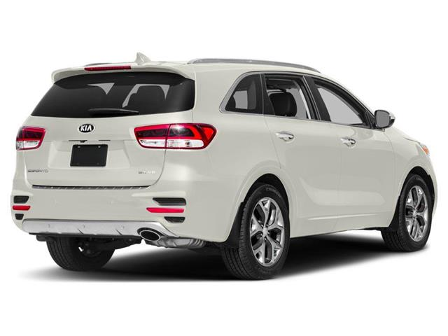 2017 Kia Sorento 2.0L SX (Stk: 289NBA) in Barrie - Image 3 of 9