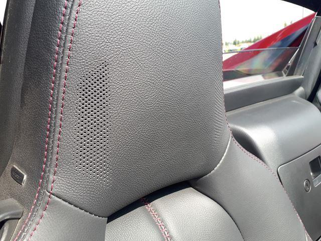 2018 Mazda MX-5 RF GT (Stk: P5877) in Milton - Image 12 of 15