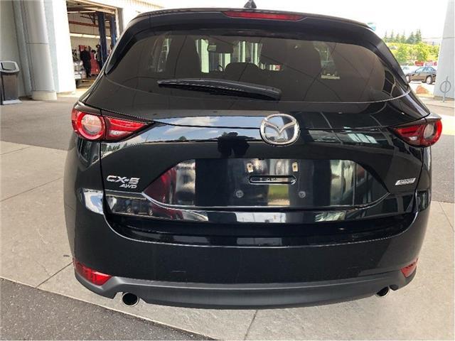 2017 Mazda CX-5 GT (Stk: 35546A) in Kitchener - Image 5 of 30