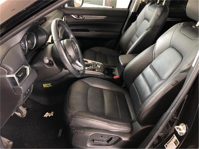 2017 Mazda CX-5 GT (Stk: 35546A) in Kitchener - Image 13 of 30
