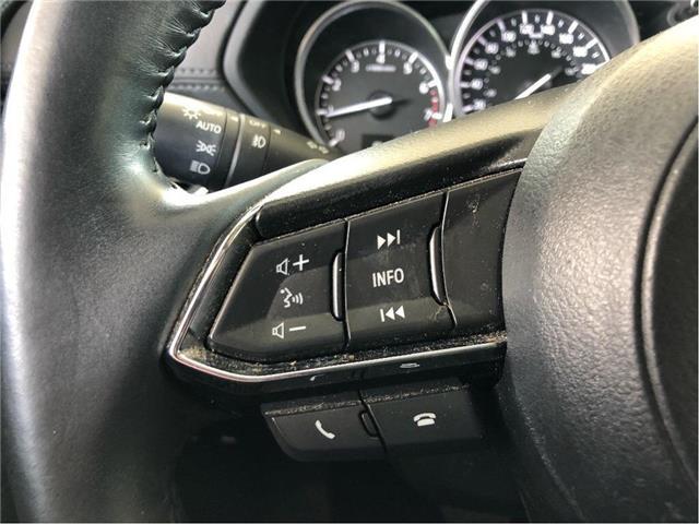 2017 Mazda CX-5 GT (Stk: 35546A) in Kitchener - Image 16 of 30