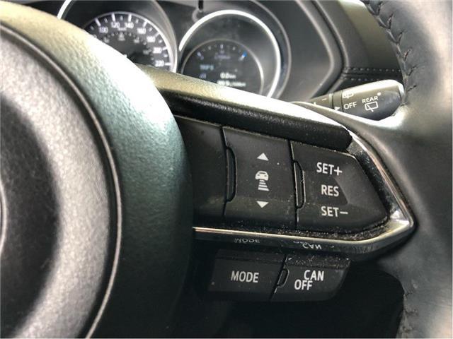 2017 Mazda CX-5 GT (Stk: 35546A) in Kitchener - Image 17 of 30