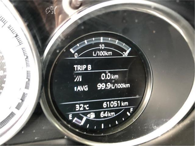 2017 Mazda CX-5 GT (Stk: 35546A) in Kitchener - Image 19 of 30