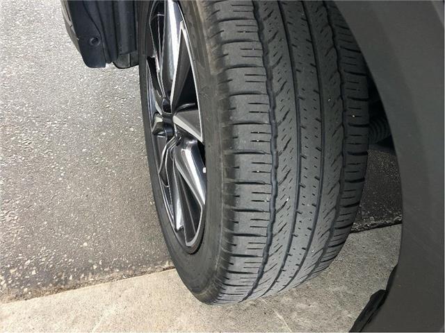 2017 Mazda CX-5 GT (Stk: 35546A) in Kitchener - Image 30 of 30