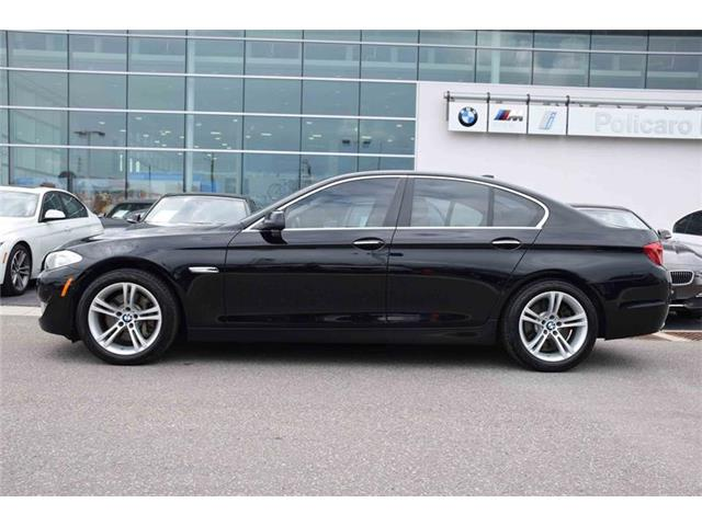 2013 BMW 535i xDrive (Stk: 9088557A) in Brampton - Image 2 of 20