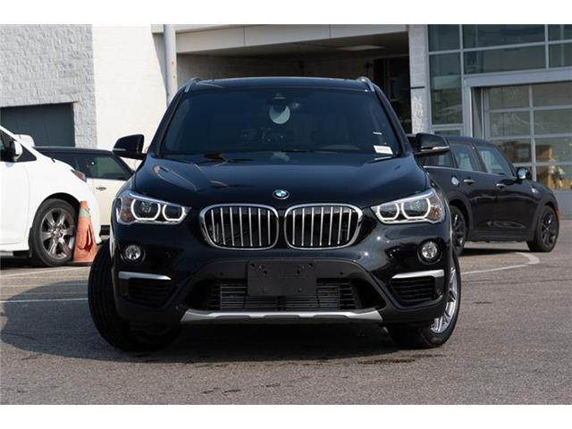2019 BMW X1 xDrive28i (Stk: 12943) in Ajax - Image 2 of 21
