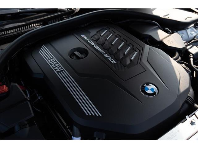 2020 BMW M340 i xDrive (Stk: 35599) in Ajax - Image 6 of 22