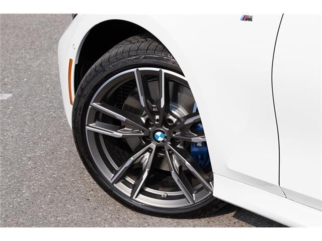 2020 BMW M340 i xDrive (Stk: 35599) in Ajax - Image 7 of 22