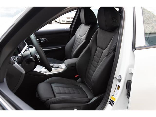 2020 BMW M340 i xDrive (Stk: 35599) in Ajax - Image 9 of 22