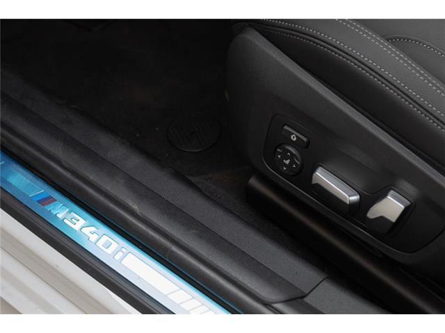 2020 BMW M340 i xDrive (Stk: 35599) in Ajax - Image 10 of 22